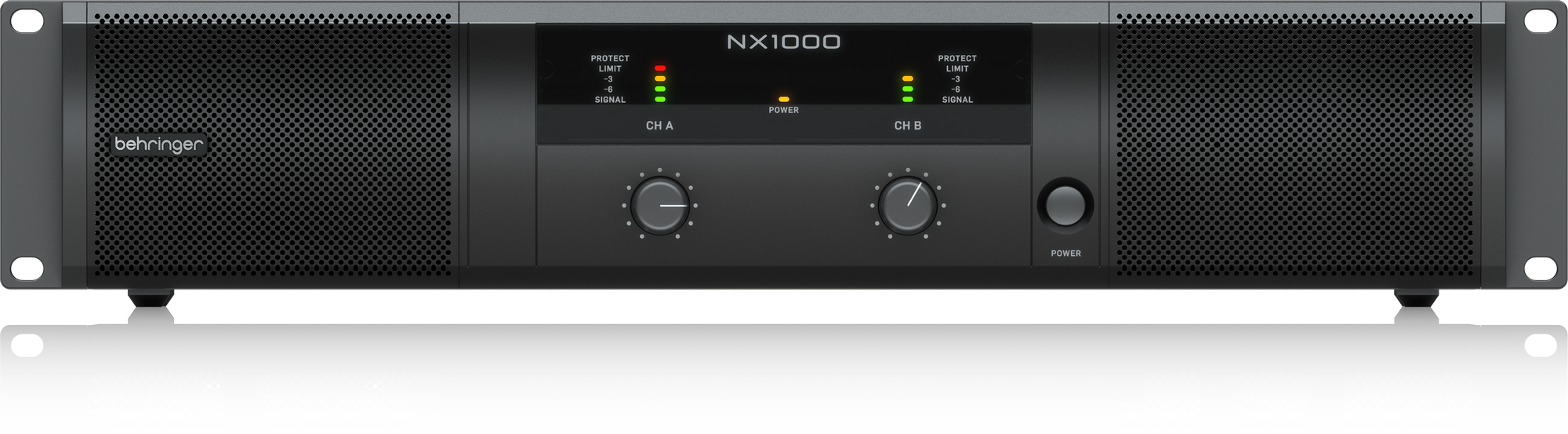 NX1000_P0CAL_Front_XL.png